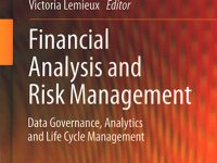 Publications(600px)_Financial_Analysis_and_Risk_Management faculty books