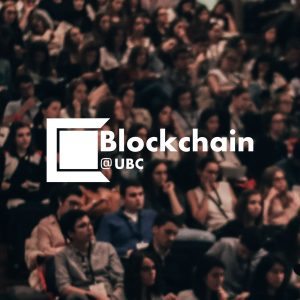 Registration for Blockchain@UBC Summer Institute 2020 in now open