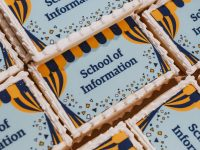 UBC School of Information - a Carnival of Information